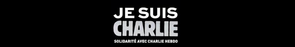 soutien-charlie-hebdo