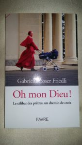Auteur Gabriella Loser Friedli ZOFRA